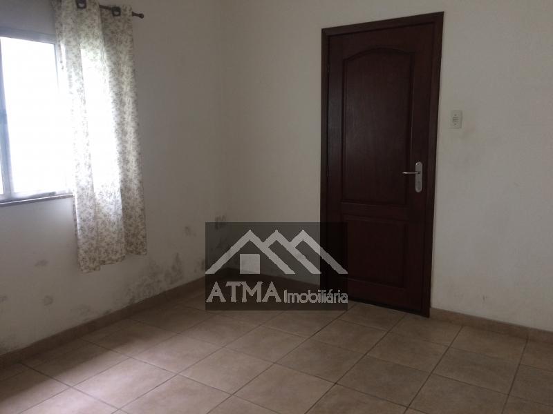 IMG-1333 - Casa à venda Rua Feliciano Pena,Vila da Penha, Rio de Janeiro - R$ 790.000 - VPCA30017 - 6