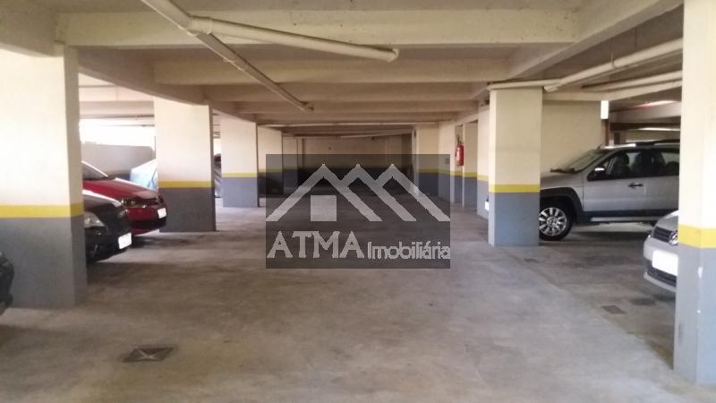 20180326_113338 - Apartamento à venda Rua Eleutério Mota,Olaria, Rio de Janeiro - R$ 350.000 - VPAP20123 - 5