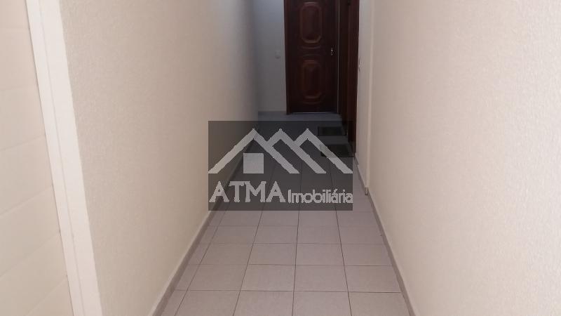 20180326_113518 - Apartamento à venda Rua Eleutério Mota,Olaria, Rio de Janeiro - R$ 350.000 - VPAP20123 - 8
