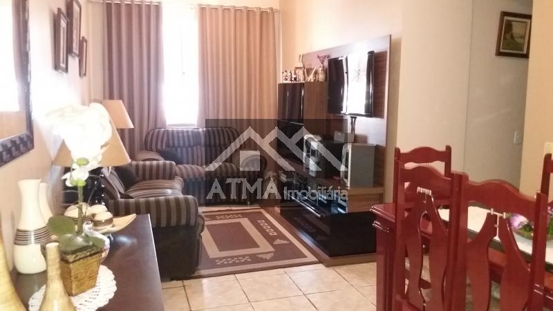 20180326_113601 - Apartamento à venda Rua Eleutério Mota,Olaria, Rio de Janeiro - R$ 350.000 - VPAP20123 - 3