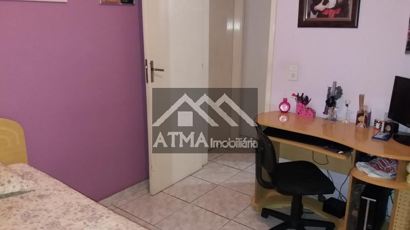 20180326_114014 - Apartamento à venda Rua Eleutério Mota,Olaria, Rio de Janeiro - R$ 350.000 - VPAP20123 - 18