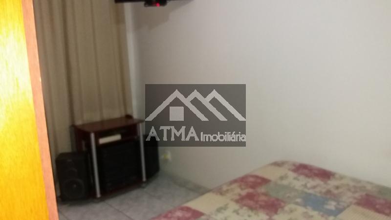 20180326_114106 - Apartamento à venda Rua Eleutério Mota,Olaria, Rio de Janeiro - R$ 350.000 - VPAP20123 - 20