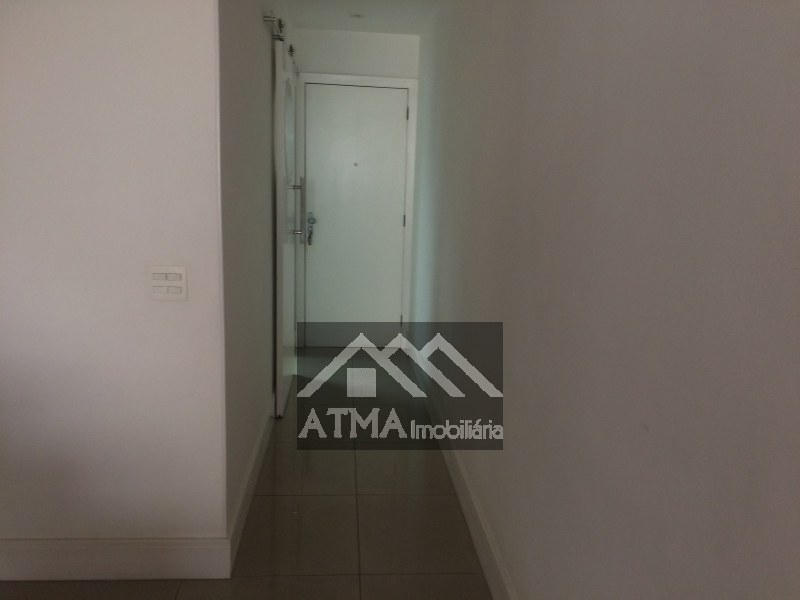 IMG-1572 - Cobertura à venda Praça Marco Aurélio,Vila da Penha, Rio de Janeiro - R$ 900.000 - VPCO30006 - 24