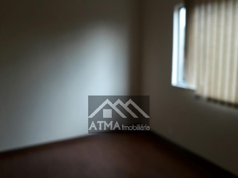 20180425_101446_resized - Apartamento à venda Rua Ouro Fino,Irajá, Rio de Janeiro - R$ 257.000 - VPAP20133 - 14