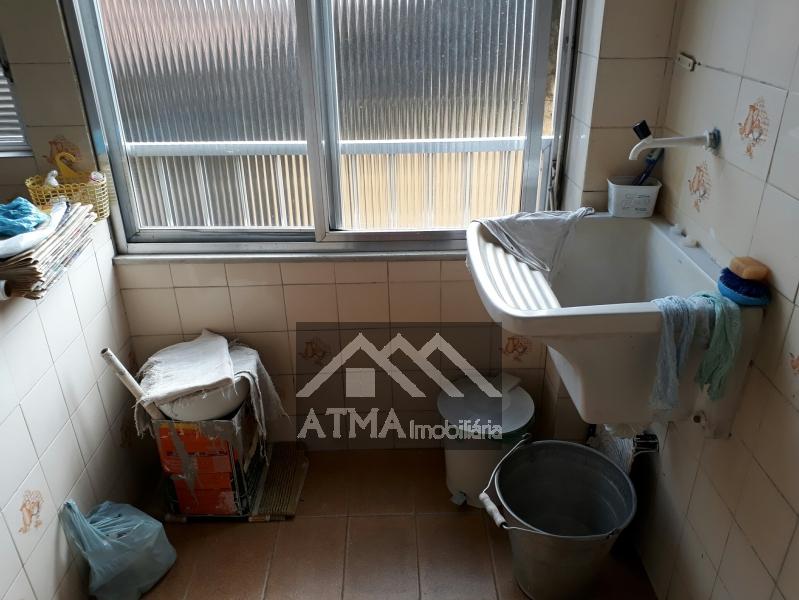 20180425_101858_resized - Apartamento à venda Rua Ouro Fino,Irajá, Rio de Janeiro - R$ 257.000 - VPAP20133 - 20