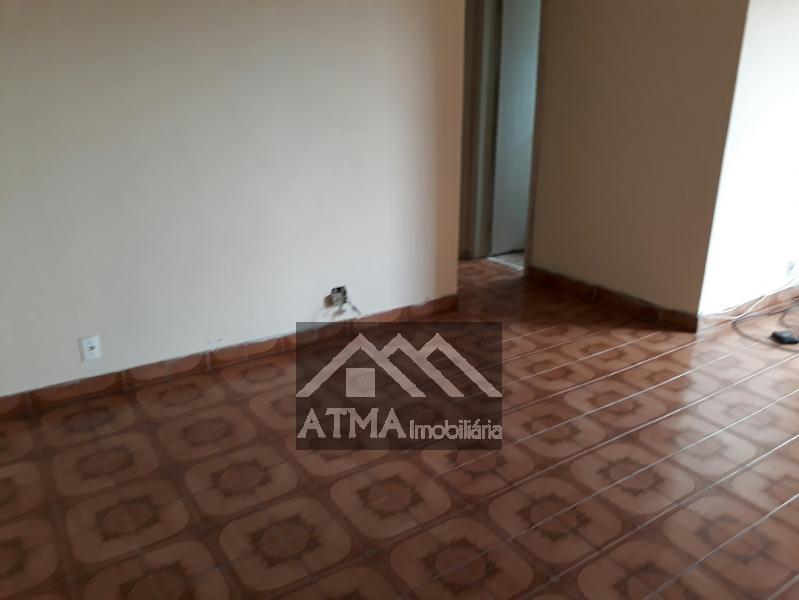 20180425_102001_resized - Apartamento à venda Rua Ouro Fino,Irajá, Rio de Janeiro - R$ 257.000 - VPAP20133 - 10