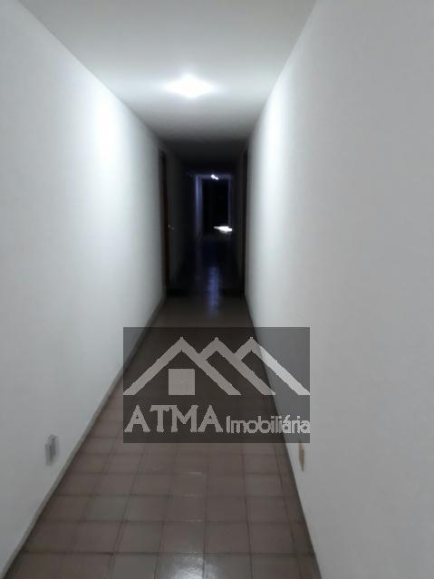 20180425_102950_resized - Apartamento à venda Rua Ouro Fino,Irajá, Rio de Janeiro - R$ 257.000 - VPAP20133 - 17