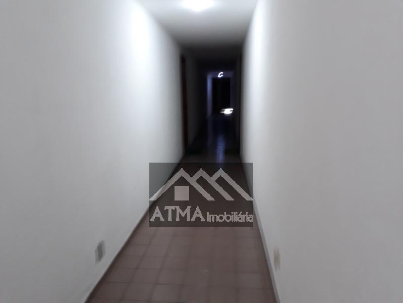 20180425_102952 - Apartamento à venda Rua Ouro Fino,Irajá, Rio de Janeiro - R$ 257.000 - VPAP20133 - 15