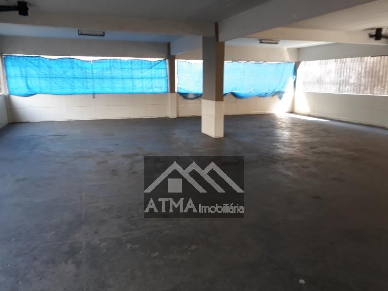 20180425_103226 - Apartamento à venda Rua Ouro Fino,Irajá, Rio de Janeiro - R$ 257.000 - VPAP20133 - 22