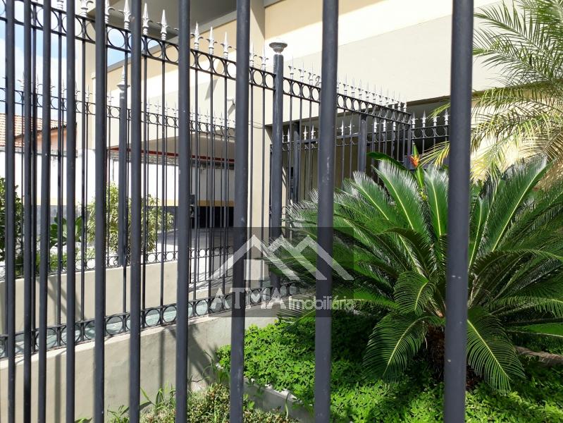 20180425_103530_resized - Apartamento à venda Rua Ouro Fino,Irajá, Rio de Janeiro - R$ 257.000 - VPAP20133 - 4