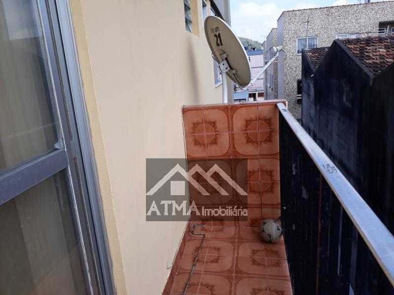 20180425_101407 - Apartamento à venda Rua Ouro Fino,Irajá, Rio de Janeiro - R$ 257.000 - VPAP20133 - 25
