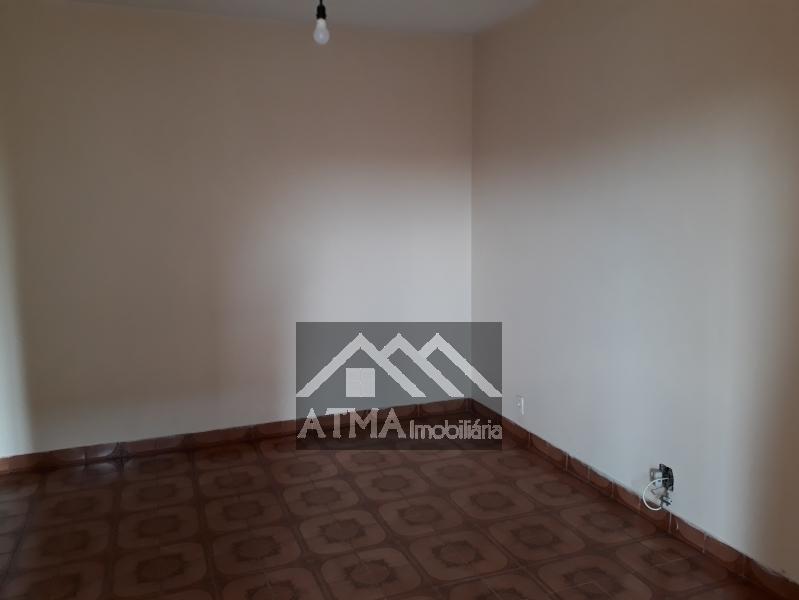 20180425_101418 - Apartamento à venda Rua Ouro Fino,Irajá, Rio de Janeiro - R$ 257.000 - VPAP20133 - 27