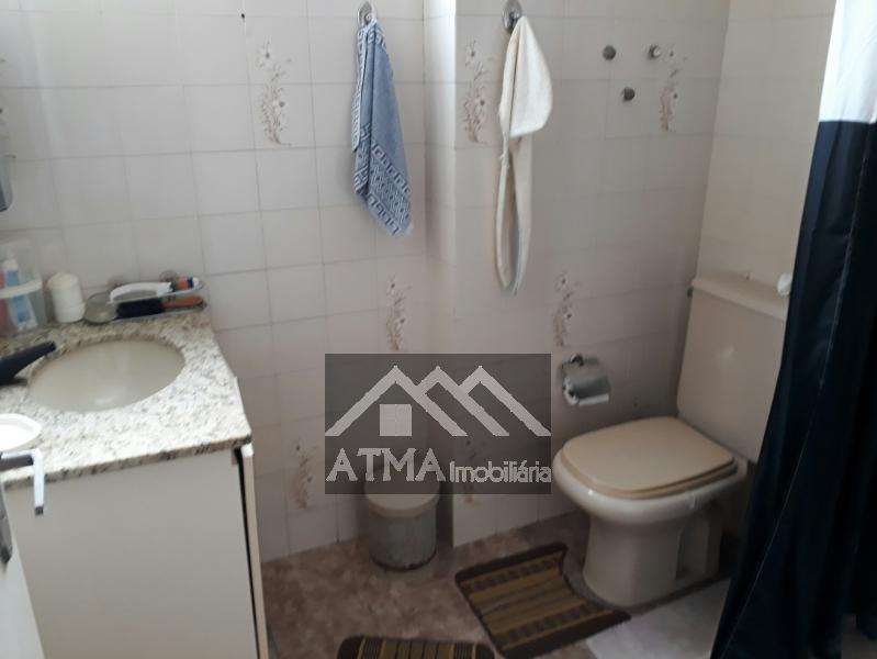 20180425_101428_resized - Apartamento à venda Rua Ouro Fino,Irajá, Rio de Janeiro - R$ 257.000 - VPAP20133 - 28