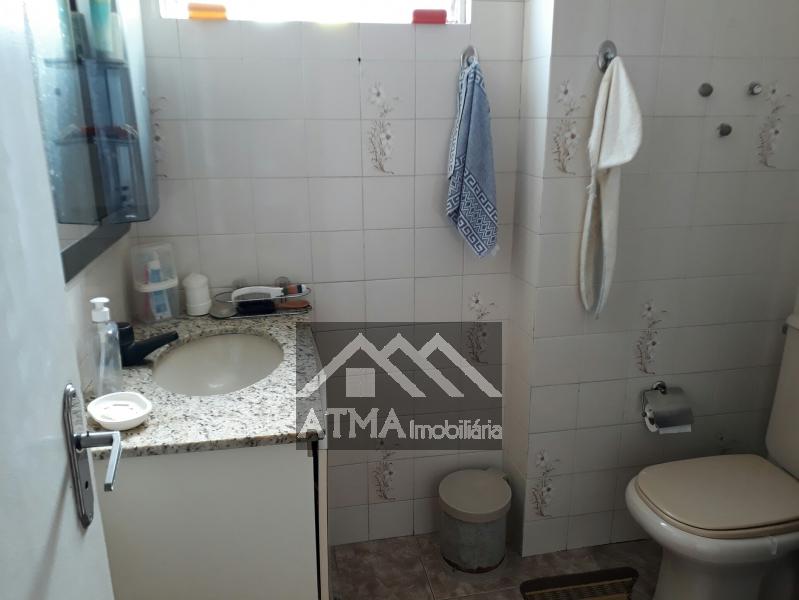 20180425_101431_resized - Apartamento à venda Rua Ouro Fino,Irajá, Rio de Janeiro - R$ 257.000 - VPAP20133 - 29