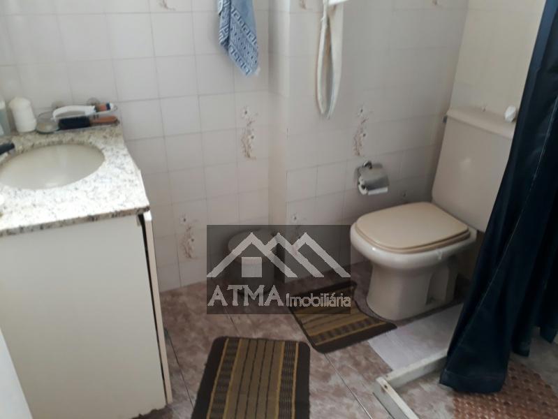 20180425_101433_resized - Apartamento à venda Rua Ouro Fino,Irajá, Rio de Janeiro - R$ 257.000 - VPAP20133 - 30