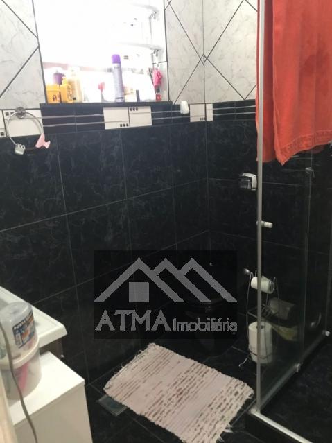 IMG-20180430-WA0037 - Apartamento à venda Rua Angélica Mota,Olaria, Rio de Janeiro - R$ 240.000 - VPAP20134 - 11