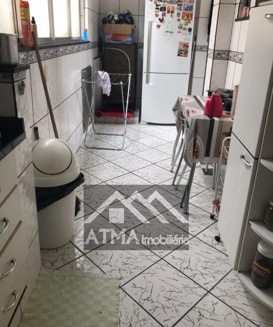 IMG-20180430-WA0041 - Apartamento à venda Rua Angélica Mota,Olaria, Rio de Janeiro - R$ 240.000 - VPAP20134 - 15