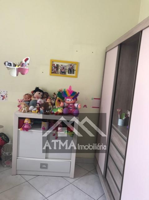 IMG-20180430-WA0043 - Apartamento à venda Rua Angélica Mota,Olaria, Rio de Janeiro - R$ 240.000 - VPAP20134 - 17