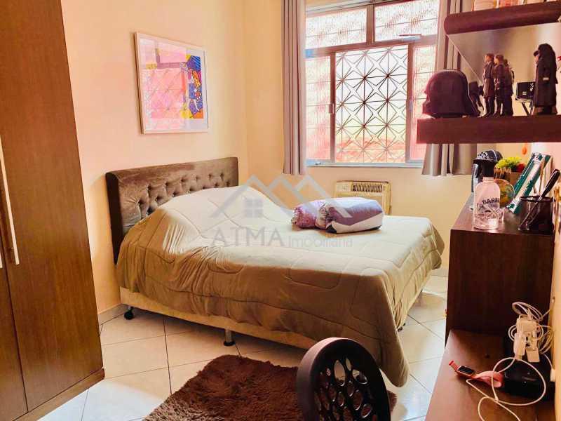 IMG-20210225-WA0047 - Apartamento à venda Rua Angélica Mota,Olaria, Rio de Janeiro - R$ 240.000 - VPAP20134 - 5