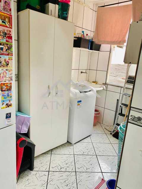 IMG-20210225-WA0048 - Apartamento à venda Rua Angélica Mota,Olaria, Rio de Janeiro - R$ 240.000 - VPAP20134 - 20
