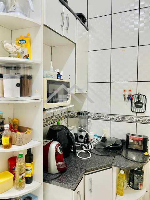 IMG-20210225-WA0050 - Apartamento à venda Rua Angélica Mota,Olaria, Rio de Janeiro - R$ 240.000 - VPAP20134 - 22