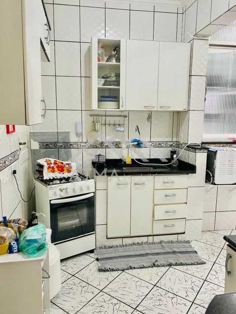 IMG-20210225-WA0051 - Apartamento à venda Rua Angélica Mota,Olaria, Rio de Janeiro - R$ 240.000 - VPAP20134 - 23