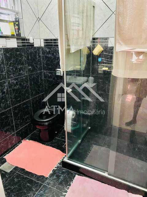 IMG-20210225-WA0052 - Apartamento à venda Rua Angélica Mota,Olaria, Rio de Janeiro - R$ 240.000 - VPAP20134 - 24