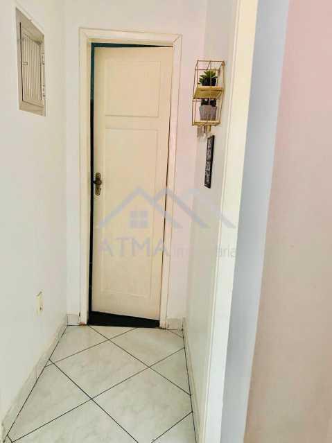 IMG-20210225-WA0053 - Apartamento à venda Rua Angélica Mota,Olaria, Rio de Janeiro - R$ 240.000 - VPAP20134 - 25
