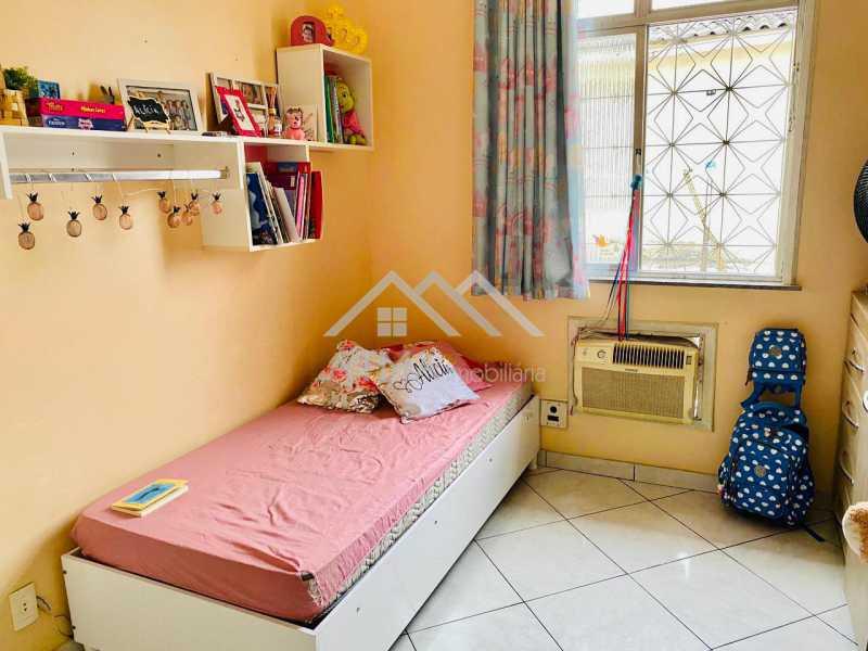 IMG-20210225-WA0054 - Apartamento à venda Rua Angélica Mota,Olaria, Rio de Janeiro - R$ 240.000 - VPAP20134 - 6