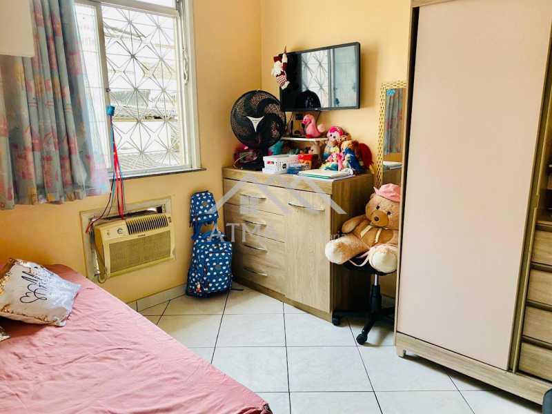 IMG-20210225-WA0055 - Apartamento à venda Rua Angélica Mota,Olaria, Rio de Janeiro - R$ 240.000 - VPAP20134 - 7