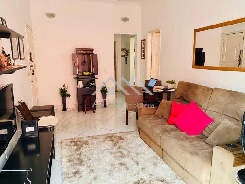 IMG-20210225-WA0056 - Apartamento à venda Rua Angélica Mota,Olaria, Rio de Janeiro - R$ 240.000 - VPAP20134 - 3