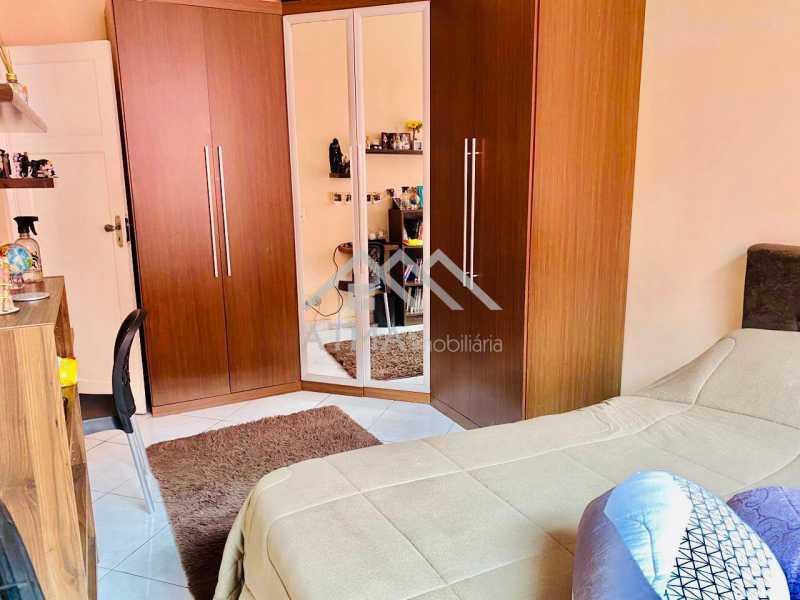 IMG-20210225-WA0058 - Apartamento à venda Rua Angélica Mota,Olaria, Rio de Janeiro - R$ 240.000 - VPAP20134 - 4