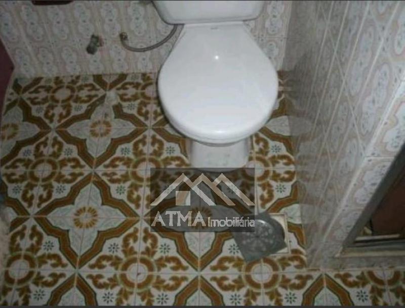 13 - Apartamento à venda Rua Paul Muller,Penha, Rio de Janeiro - R$ 220.000 - VPAP20144 - 12