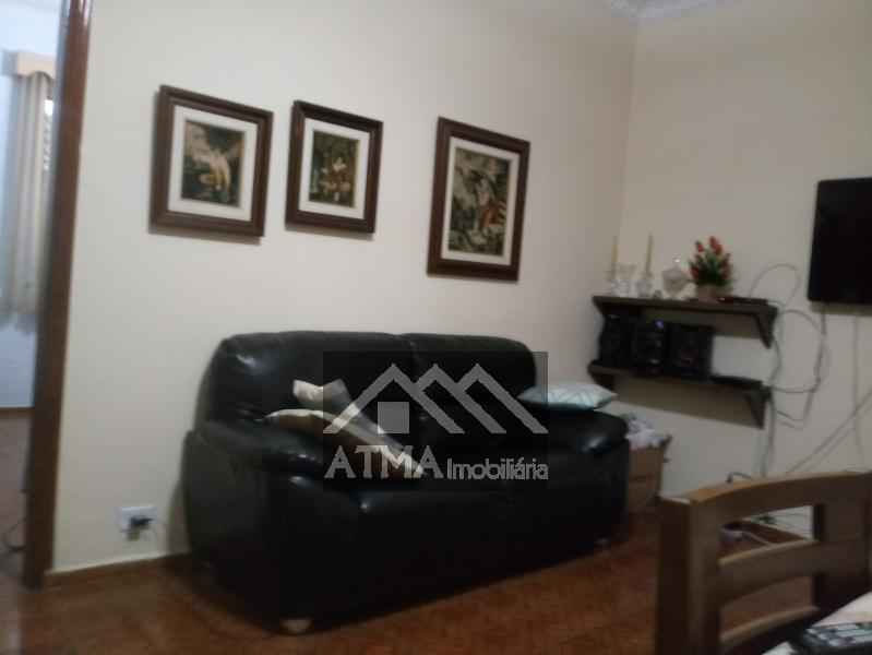 9 - Apartamento 1 quarto à venda Vila da Penha, Rio de Janeiro - R$ 235.000 - VPAP10021 - 8