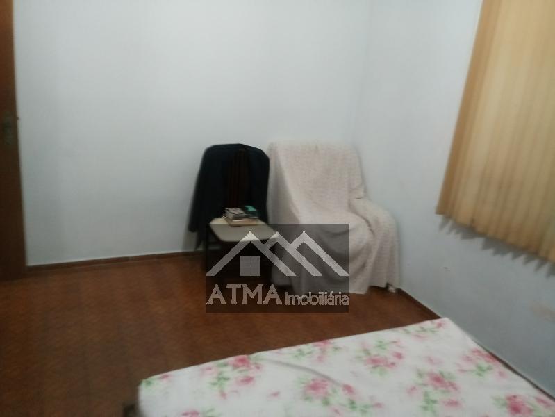 12 - Apartamento 1 quarto à venda Vila da Penha, Rio de Janeiro - R$ 235.000 - VPAP10021 - 10