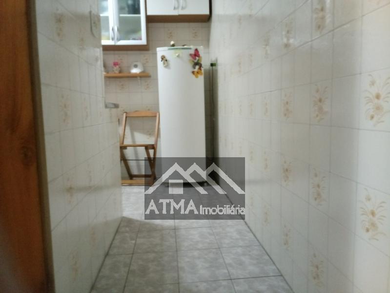 20 - Apartamento 1 quarto à venda Vila da Penha, Rio de Janeiro - R$ 235.000 - VPAP10021 - 13