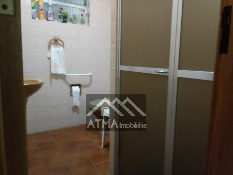 33 - Apartamento 1 quarto à venda Vila da Penha, Rio de Janeiro - R$ 235.000 - VPAP10021 - 23