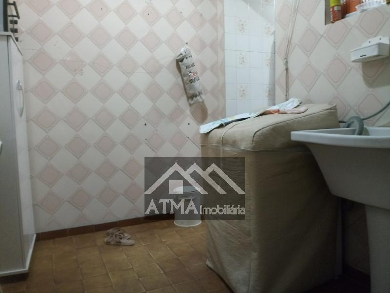 35 - Apartamento 1 quarto à venda Vila da Penha, Rio de Janeiro - R$ 235.000 - VPAP10021 - 25