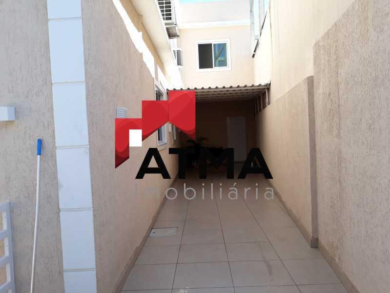 20180526_100943_resized - Casa à venda Rua Begônia,Penha Circular, Rio de Janeiro - R$ 830.000 - VPCA20011 - 7