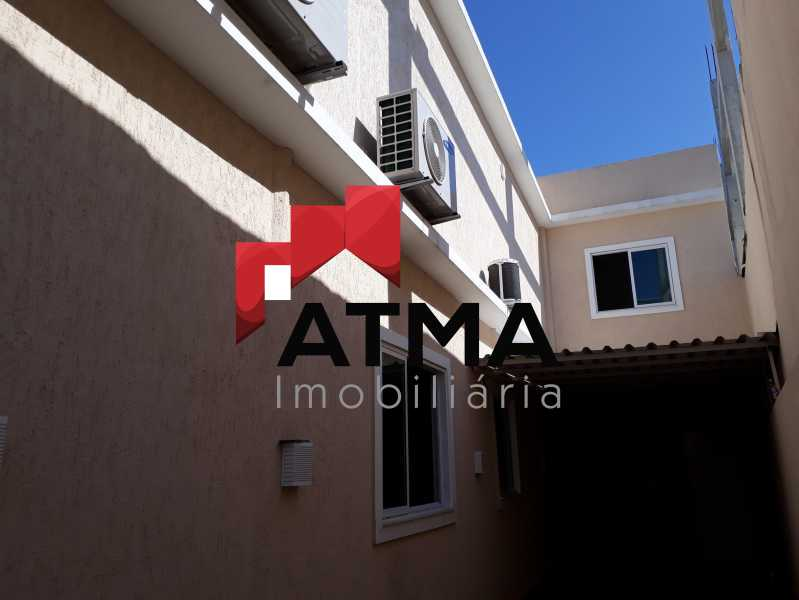 20180526_100956_resized - Casa à venda Rua Begônia,Penha Circular, Rio de Janeiro - R$ 830.000 - VPCA20011 - 6