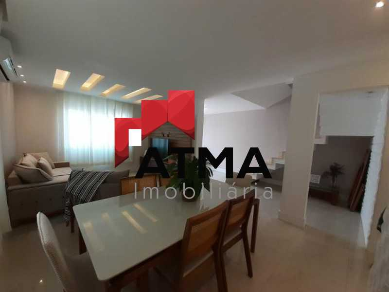 WhatsApp Image 2020-05-30 at 1 - Casa à venda Rua Begônia,Penha Circular, Rio de Janeiro - R$ 830.000 - VPCA20011 - 11