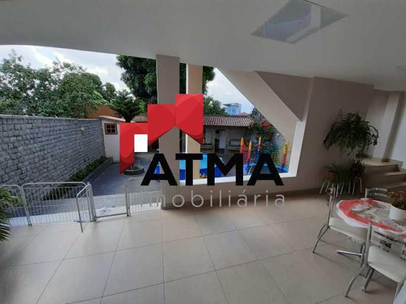 WhatsApp Image 2020-05-30 at 1 - Casa à venda Rua Begônia,Penha Circular, Rio de Janeiro - R$ 830.000 - VPCA20011 - 27