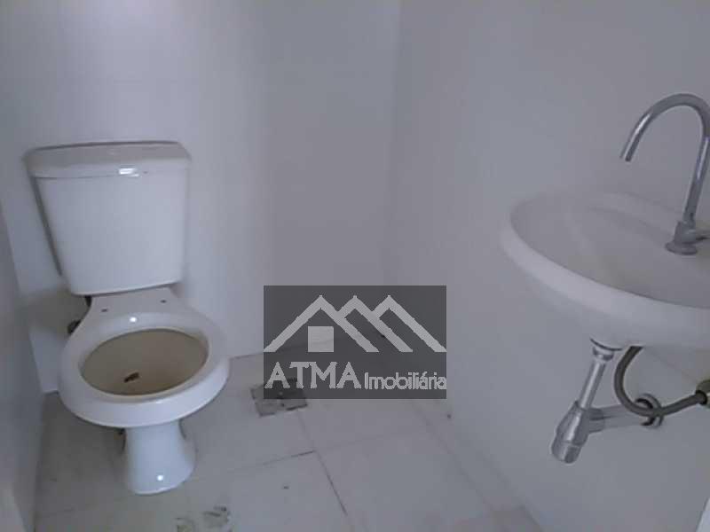 8 - Sala Comercial 34m² à venda Vila da Penha, Rio de Janeiro - R$ 240.000 - VPSL00001 - 10