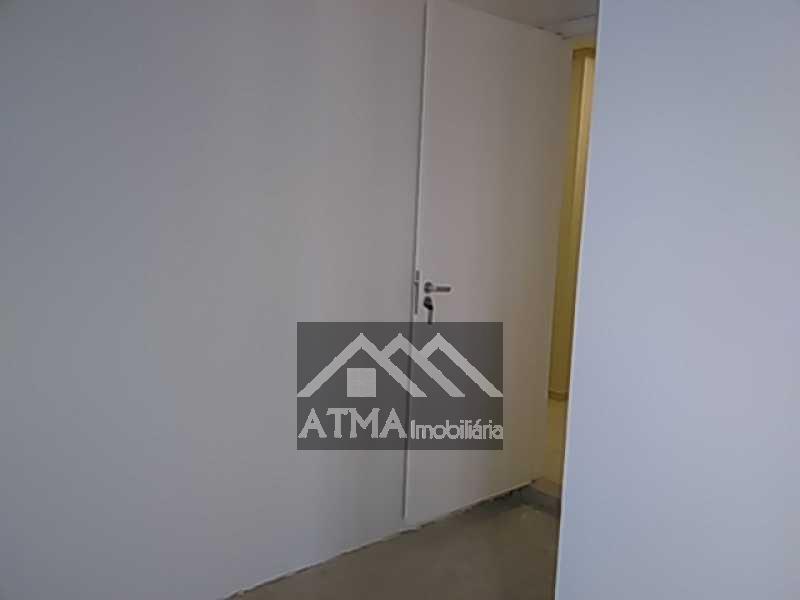 8a - Sala Comercial 34m² à venda Vila da Penha, Rio de Janeiro - R$ 240.000 - VPSL00001 - 11