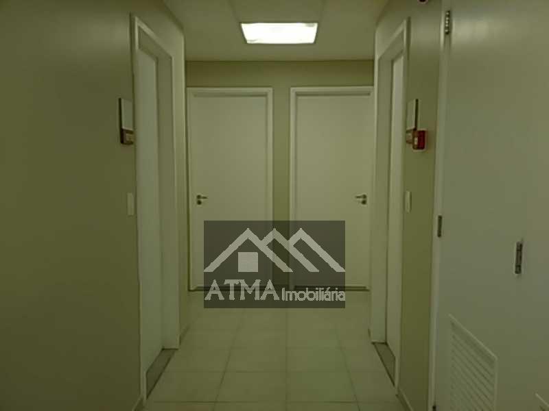 9a - Sala Comercial 34m² à venda Vila da Penha, Rio de Janeiro - R$ 240.000 - VPSL00001 - 13