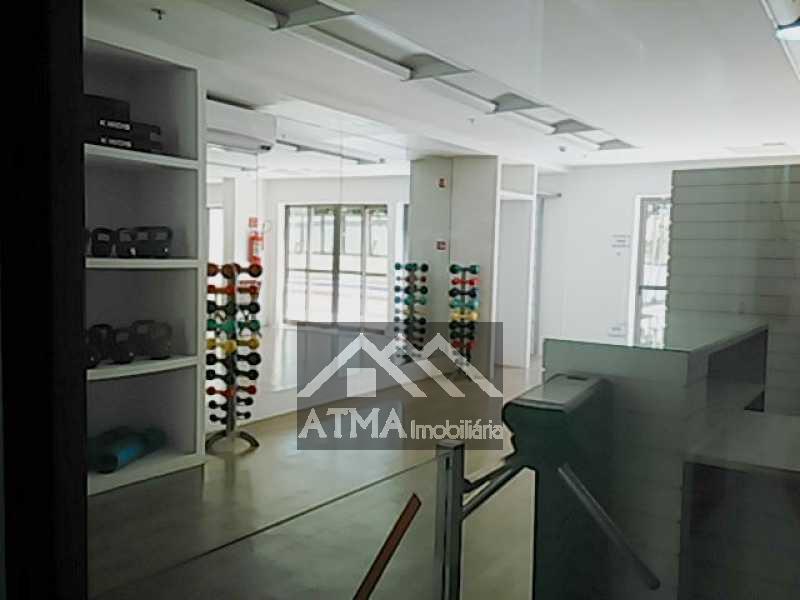 11 - Sala Comercial 34m² à venda Vila da Penha, Rio de Janeiro - R$ 240.000 - VPSL00001 - 15