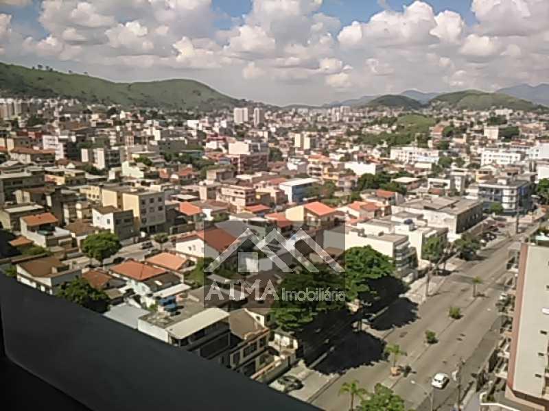 15 - Sala Comercial 34m² à venda Vila da Penha, Rio de Janeiro - R$ 240.000 - VPSL00001 - 19