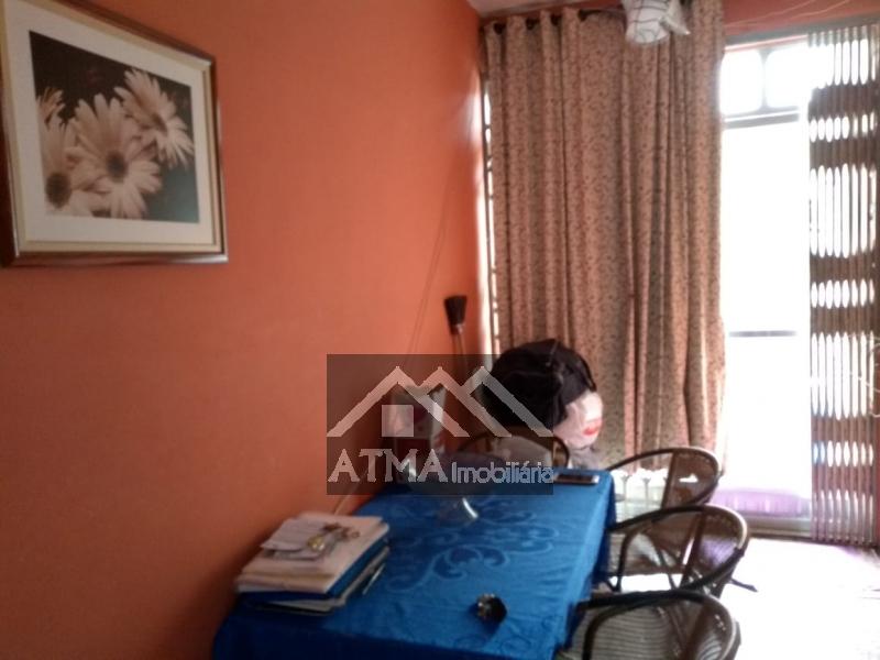 IMG-20180605-WA0027 - Apartamento à venda Avenida Vicente de Carvalho,Penha Circular, Rio de Janeiro - R$ 300.000 - VPAP20150 - 8