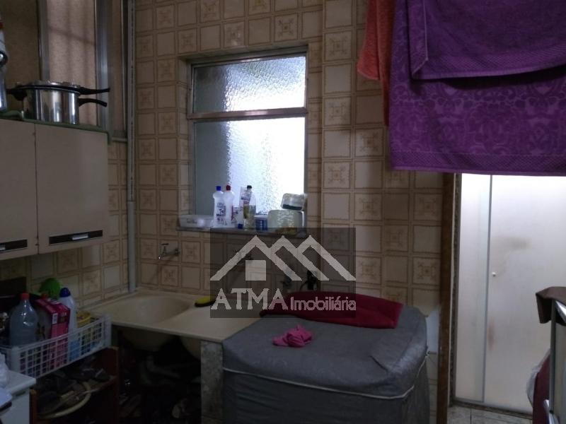 IMG-20180605-WA0052 1 - Apartamento à venda Avenida Vicente de Carvalho,Penha Circular, Rio de Janeiro - R$ 300.000 - VPAP20150 - 16