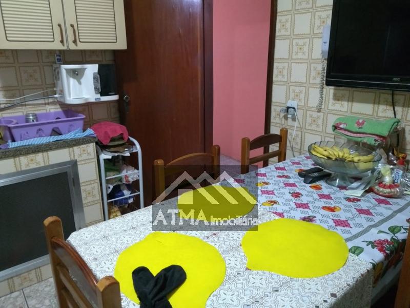 IMG-20180605-WA0053 1 - Apartamento à venda Avenida Vicente de Carvalho,Penha Circular, Rio de Janeiro - R$ 300.000 - VPAP20150 - 17